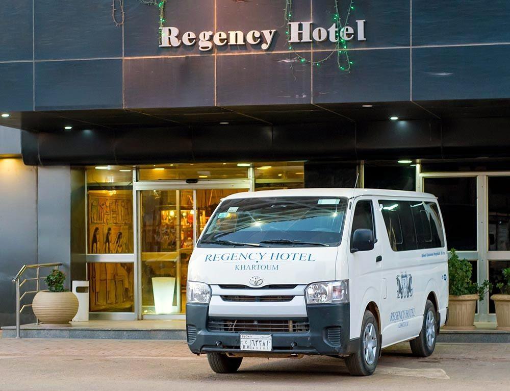 regency-4star-khartoum