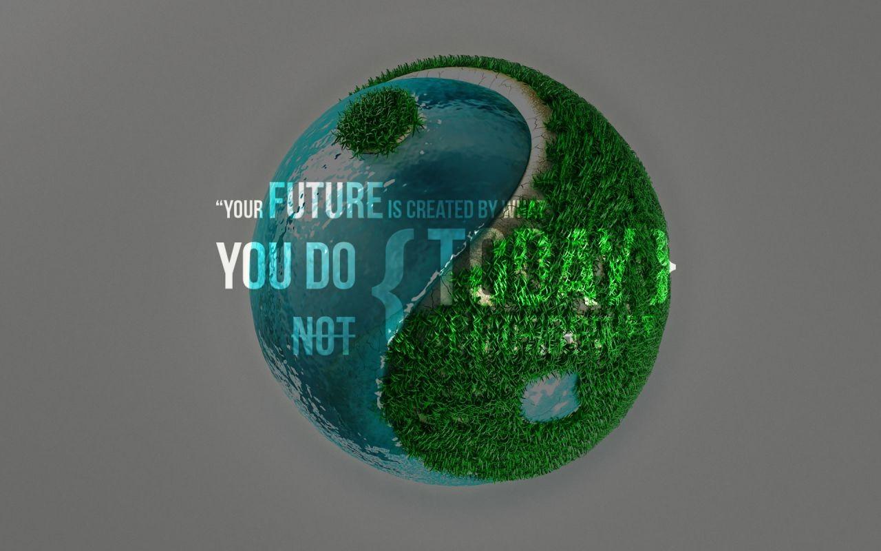 futureisnow7